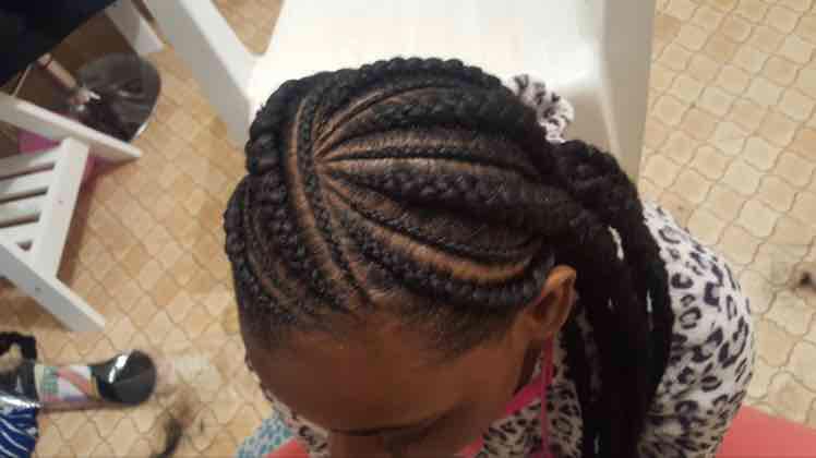 salon de coiffure afro tresse tresses box braids crochet braids vanilles tissages paris 75 77 78 91 92 93 94 95 HESIPWPU