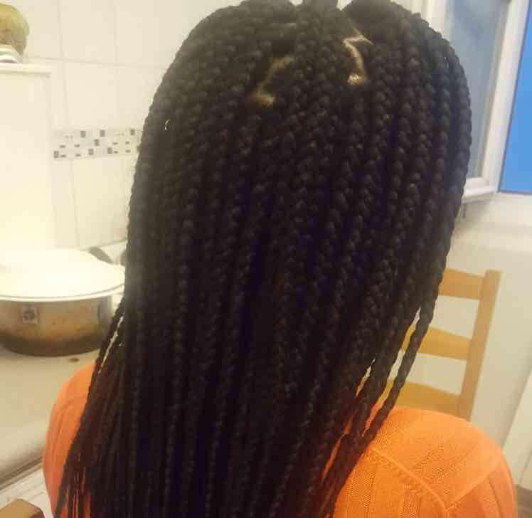 salon de coiffure afro tresse tresses box braids crochet braids vanilles tissages paris 75 77 78 91 92 93 94 95 KMONKUGQ