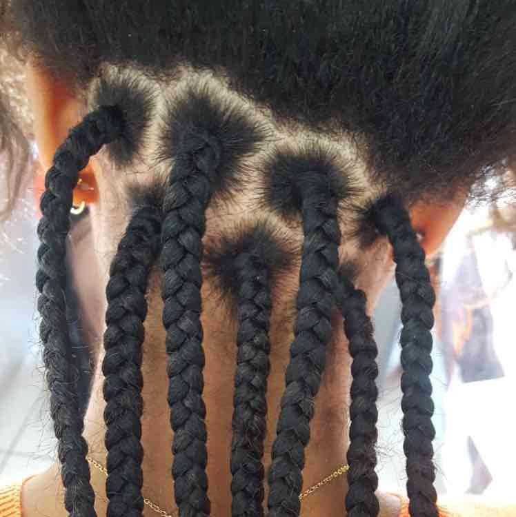 salon de coiffure afro tresse tresses box braids crochet braids vanilles tissages paris 75 77 78 91 92 93 94 95 RZLNYLFA