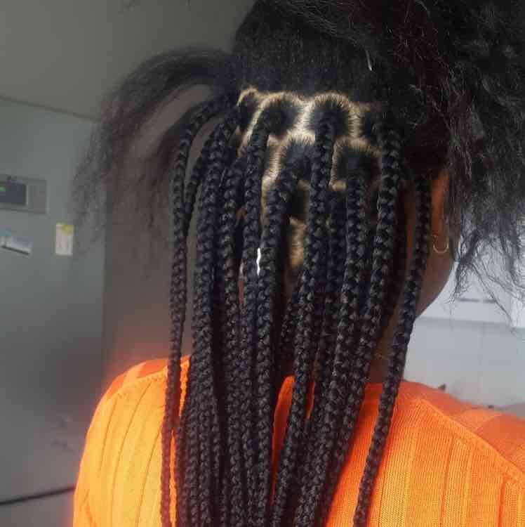 salon de coiffure afro tresse tresses box braids crochet braids vanilles tissages paris 75 77 78 91 92 93 94 95 ATAJZWPZ