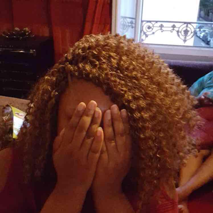 salon de coiffure afro tresse tresses box braids crochet braids vanilles tissages paris 75 77 78 91 92 93 94 95 QBAKBPVH