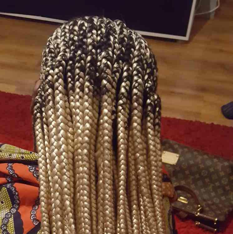 salon de coiffure afro tresse tresses box braids crochet braids vanilles tissages paris 75 77 78 91 92 93 94 95 HUSNGDJB
