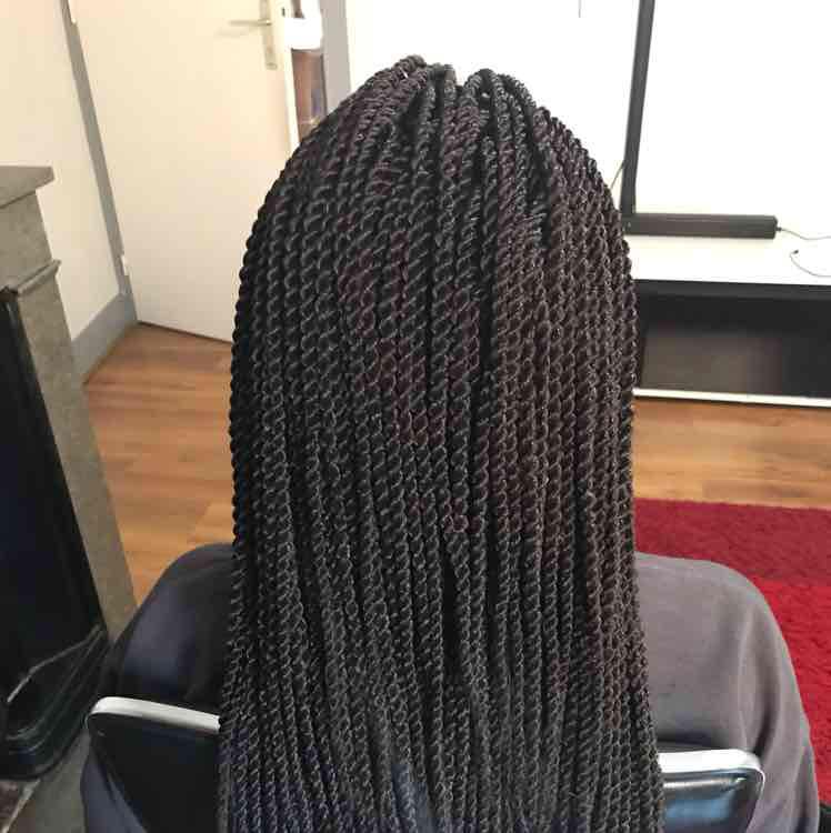 salon de coiffure afro tresse tresses box braids crochet braids vanilles tissages paris 75 77 78 91 92 93 94 95 ETXNUDHR