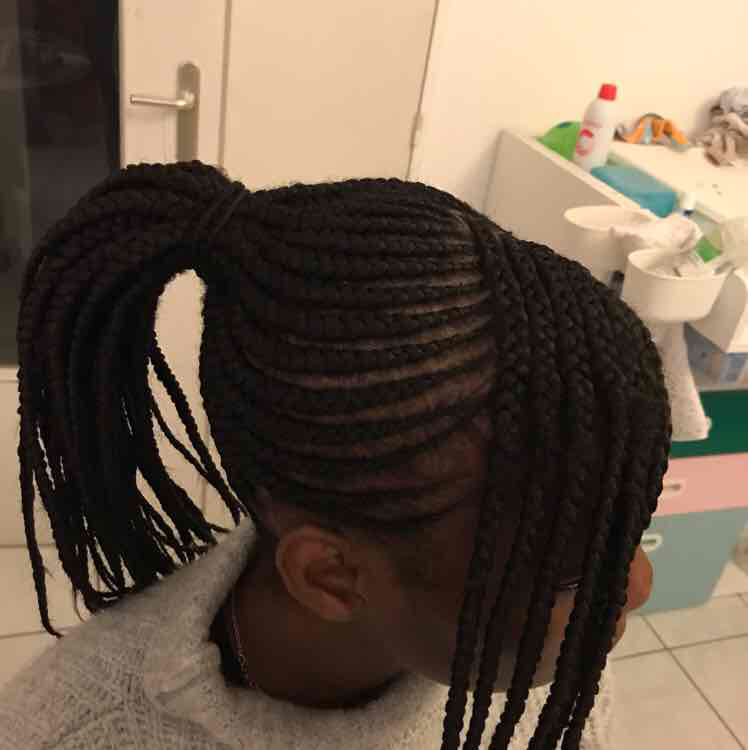 salon de coiffure afro tresse tresses box braids crochet braids vanilles tissages paris 75 77 78 91 92 93 94 95 KFAJORTZ