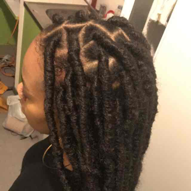salon de coiffure afro tresse tresses box braids crochet braids vanilles tissages paris 75 77 78 91 92 93 94 95 DLFFPPQP