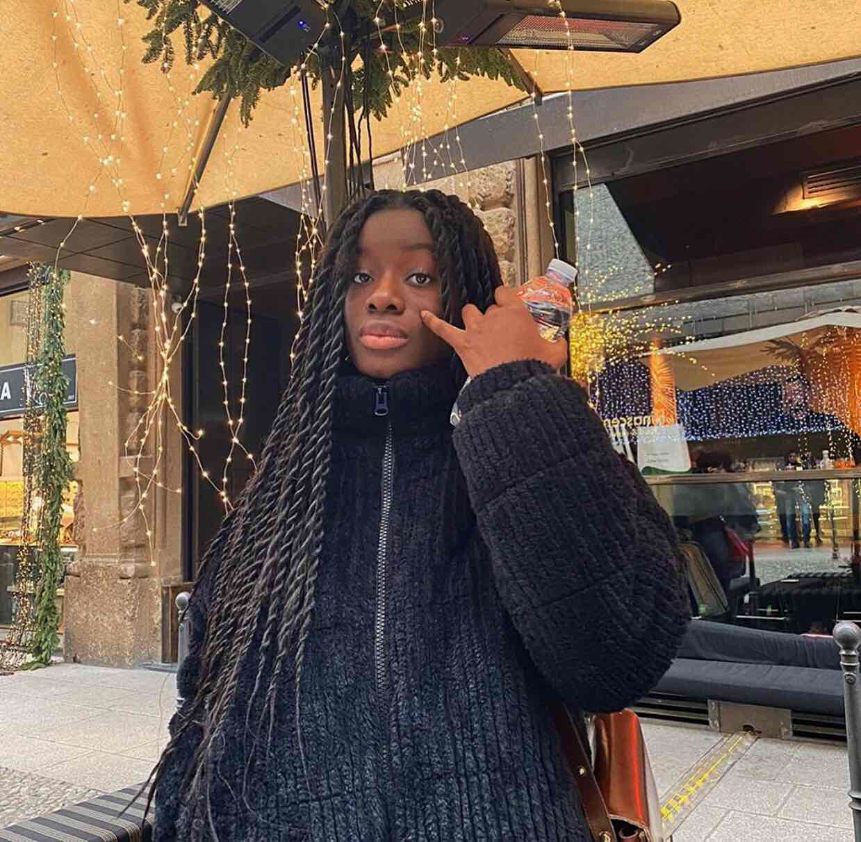 salon de coiffure afro tresse tresses box braids crochet braids vanilles tissages paris 75 77 78 91 92 93 94 95 DFRQWYBZ