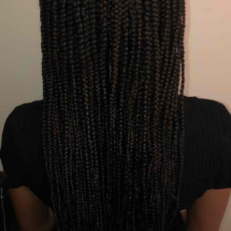salon de coiffure afro tresse tresses box braids crochet braids vanilles tissages paris 75 77 78 91 92 93 94 95 EVJJNLHF