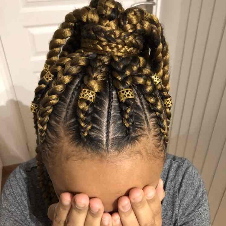 salon de coiffure afro tresse tresses box braids crochet braids vanilles tissages paris 75 77 78 91 92 93 94 95 RWLRFCNI