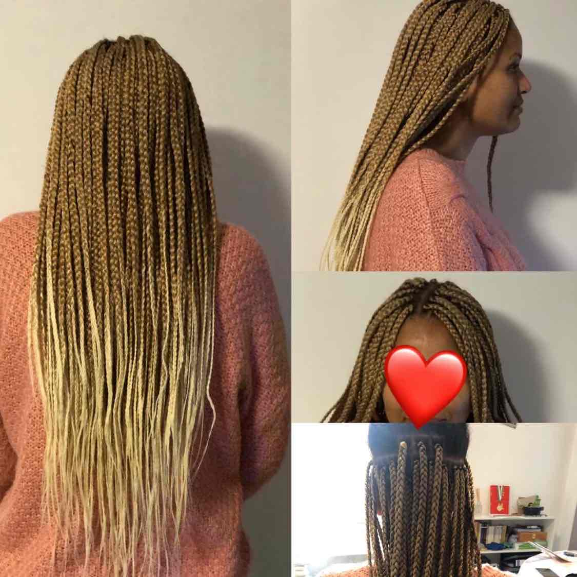 salon de coiffure afro tresse tresses box braids crochet braids vanilles tissages paris 75 77 78 91 92 93 94 95 LMARCVJD