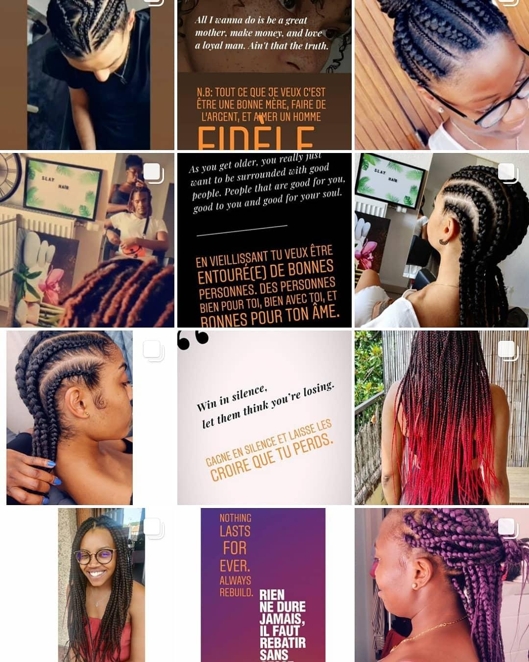 salon de coiffure afro tresse tresses box braids crochet braids vanilles tissages paris 75 77 78 91 92 93 94 95 ZJMWGIQH