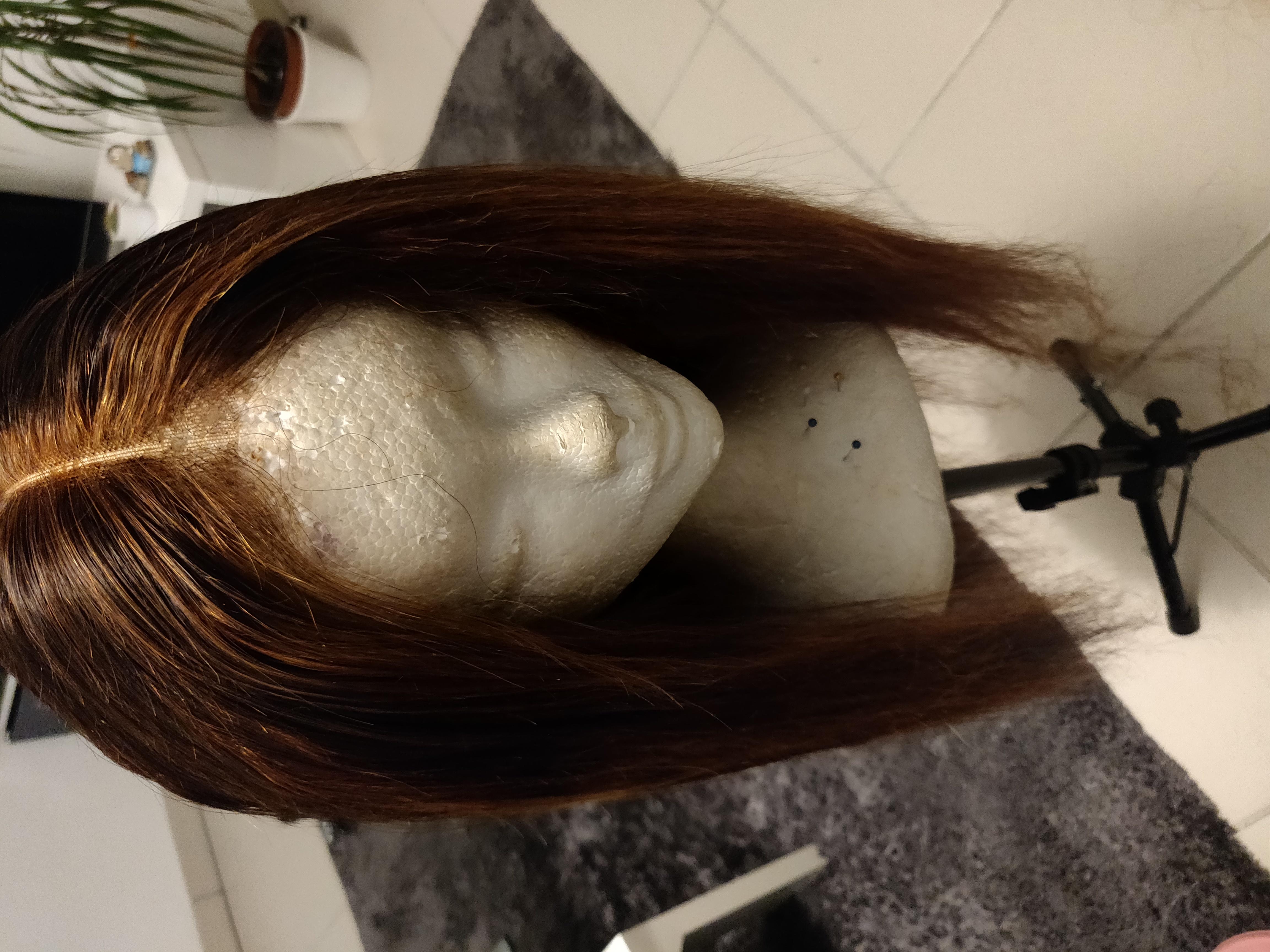 salon de coiffure afro tresse tresses box braids crochet braids vanilles tissages paris 75 77 78 91 92 93 94 95 PRMLALGN