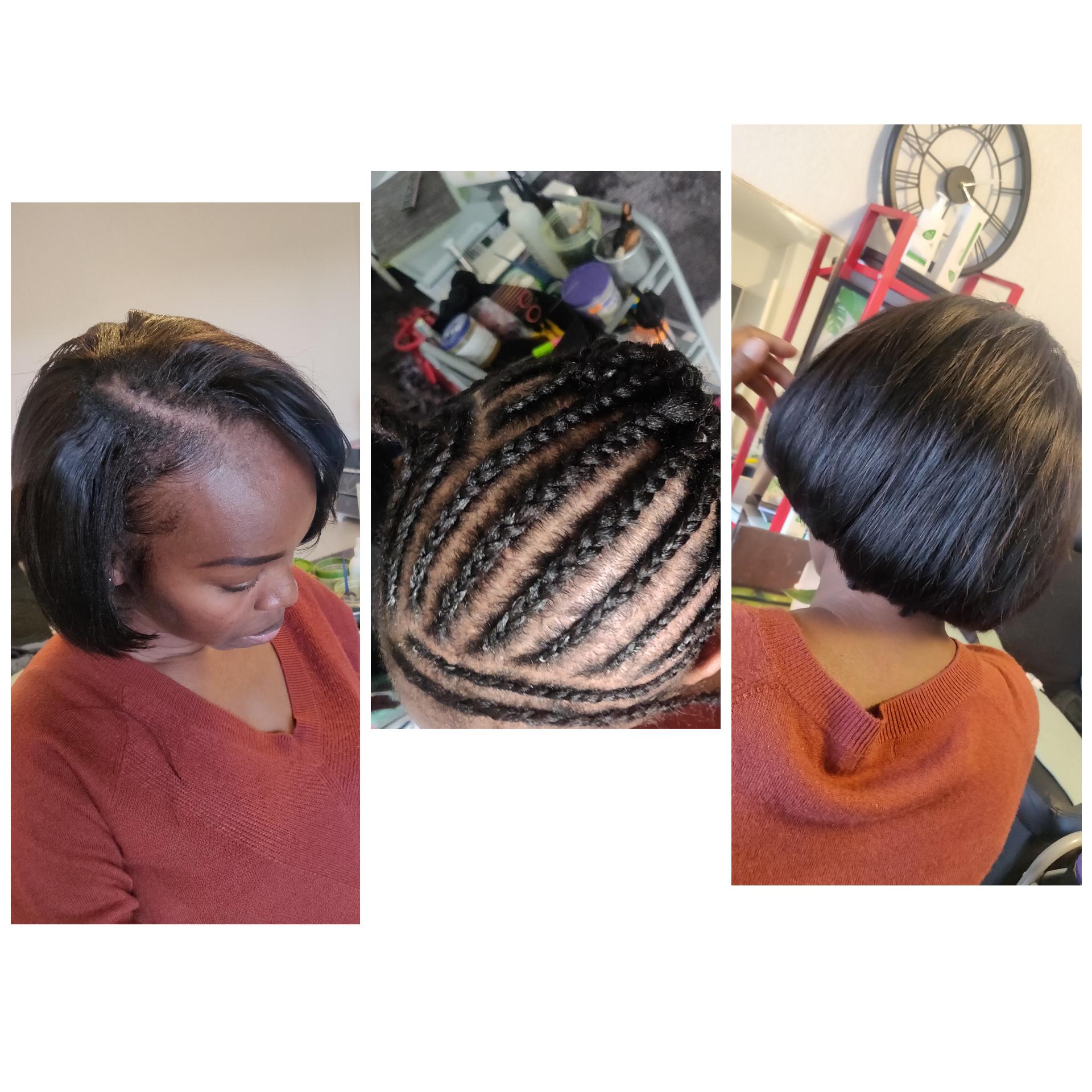 salon de coiffure afro tresse tresses box braids crochet braids vanilles tissages paris 75 77 78 91 92 93 94 95 REZZKPZV