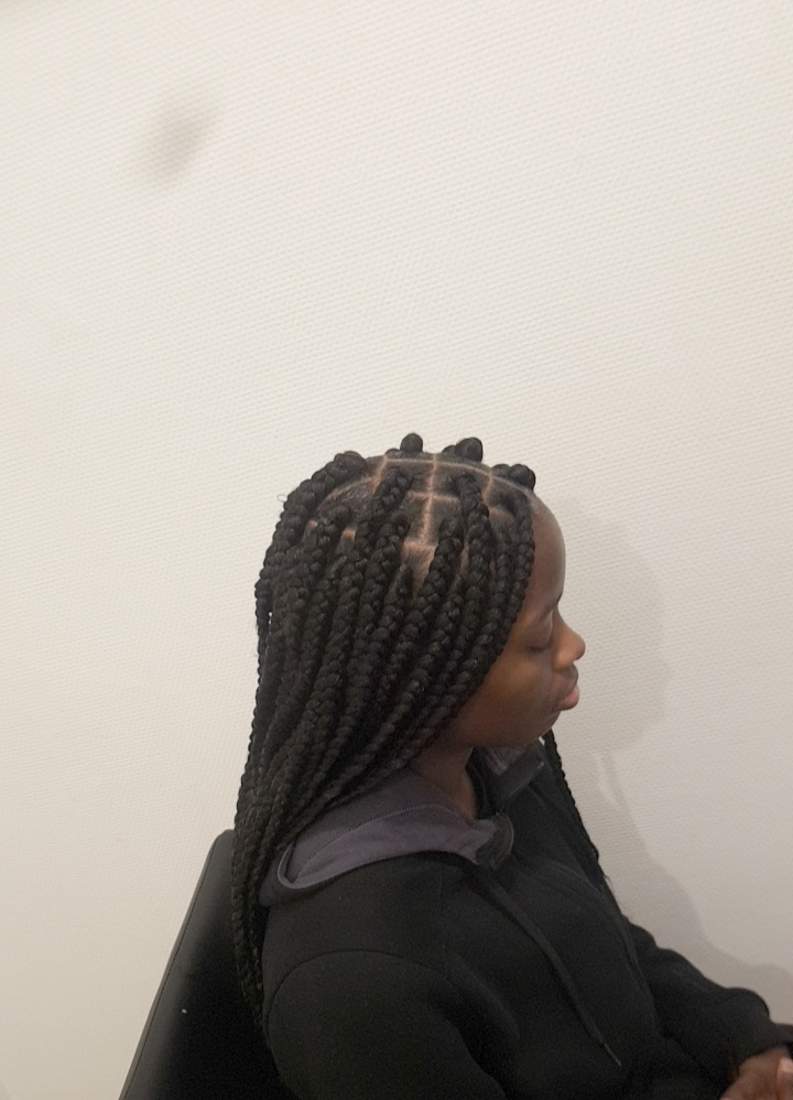 salon de coiffure afro tresse tresses box braids crochet braids vanilles tissages paris 75 77 78 91 92 93 94 95 YFGBCIMZ