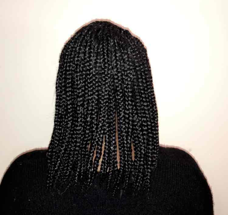salon de coiffure afro tresse tresses box braids crochet braids vanilles tissages paris 75 77 78 91 92 93 94 95 GGVGLELN