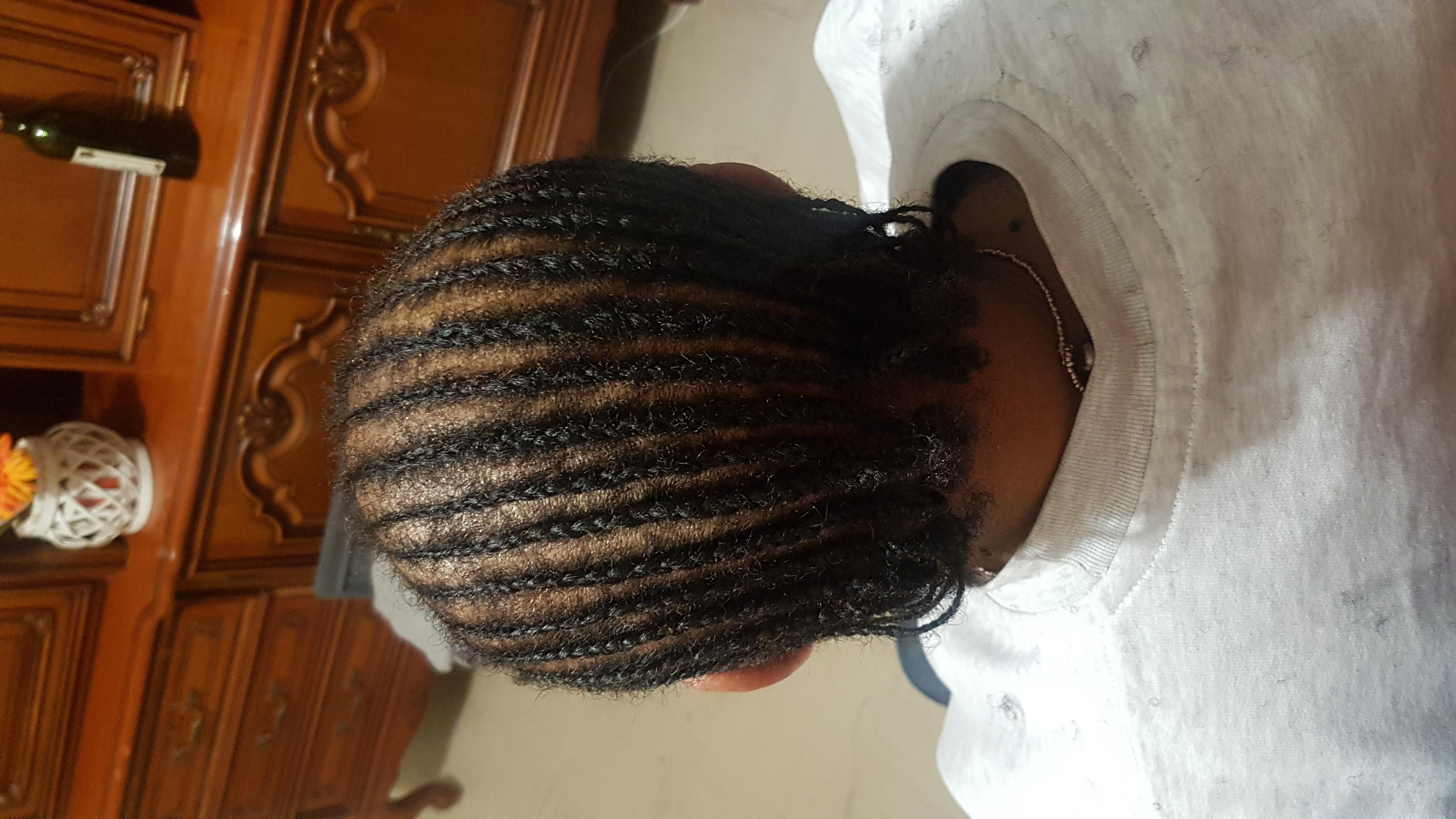 salon de coiffure afro tresse tresses box braids crochet braids vanilles tissages paris 75 77 78 91 92 93 94 95 ZUJQTLUE