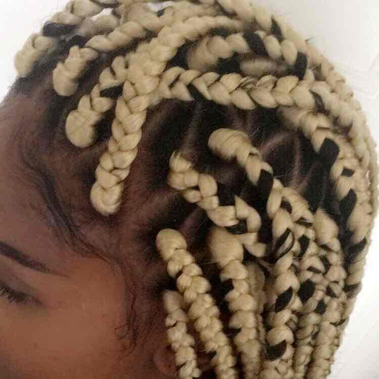 salon de coiffure afro tresse tresses box braids crochet braids vanilles tissages paris 75 77 78 91 92 93 94 95 OFFOZIPK