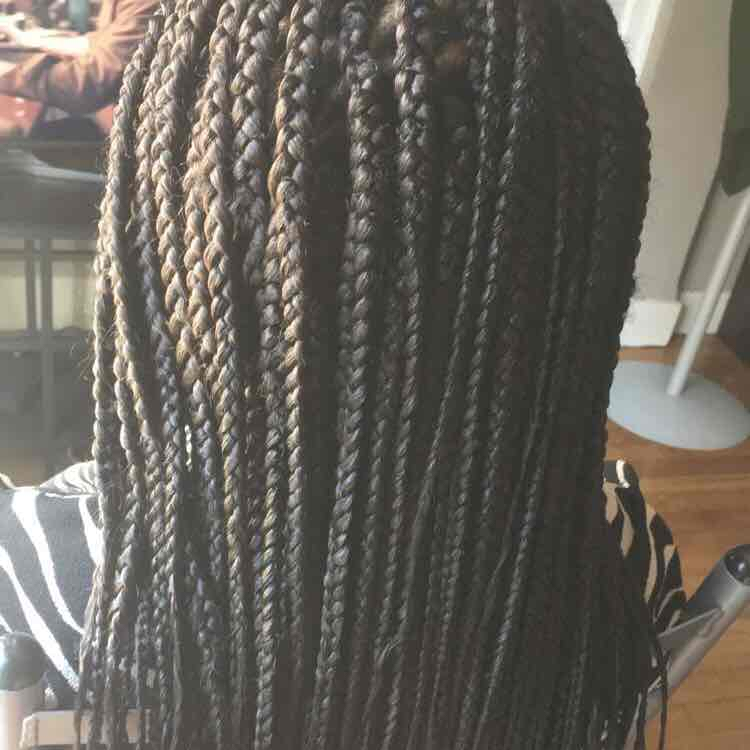 salon de coiffure afro tresse tresses box braids crochet braids vanilles tissages paris 75 77 78 91 92 93 94 95 VEHJKJHM