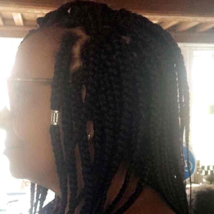 salon de coiffure afro tresse tresses box braids crochet braids vanilles tissages paris 75 77 78 91 92 93 94 95 YRCTDRTZ