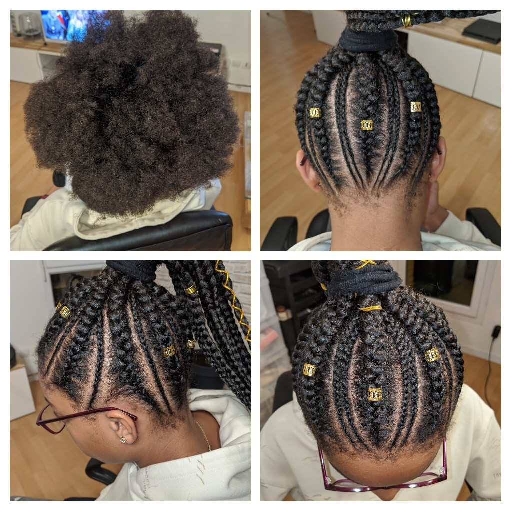 salon de coiffure afro tresse tresses box braids crochet braids vanilles tissages paris 75 77 78 91 92 93 94 95 JAMZDERQ