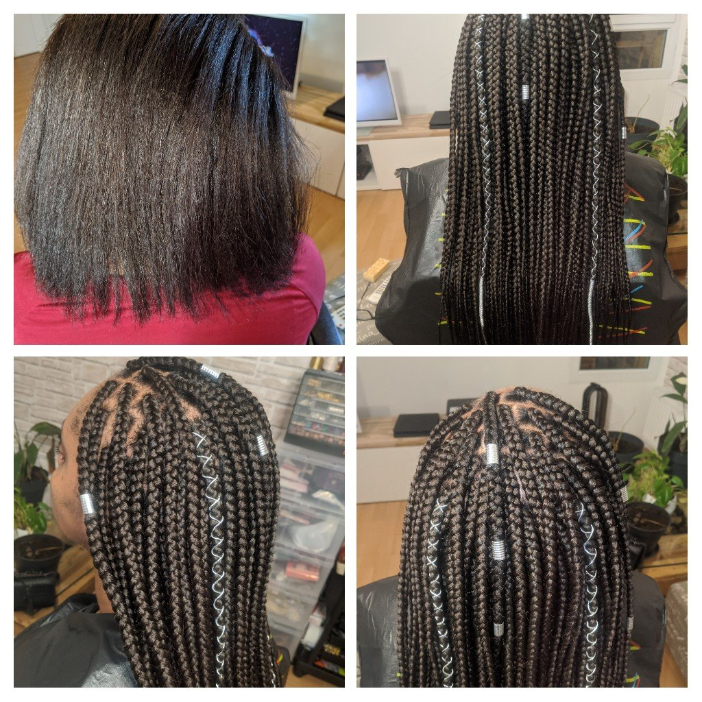 salon de coiffure afro tresse tresses box braids crochet braids vanilles tissages paris 75 77 78 91 92 93 94 95 HHCPOQBE