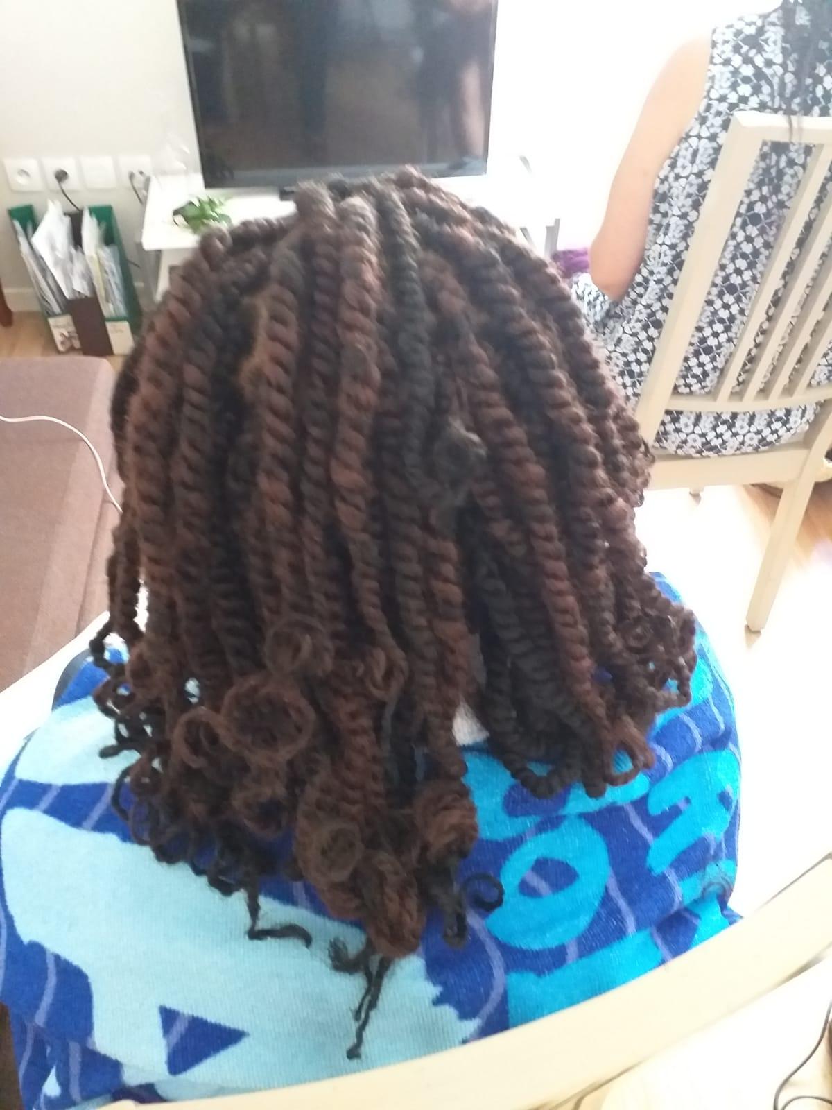 salon de coiffure afro tresse tresses box braids crochet braids vanilles tissages paris 75 77 78 91 92 93 94 95 DACIINVJ