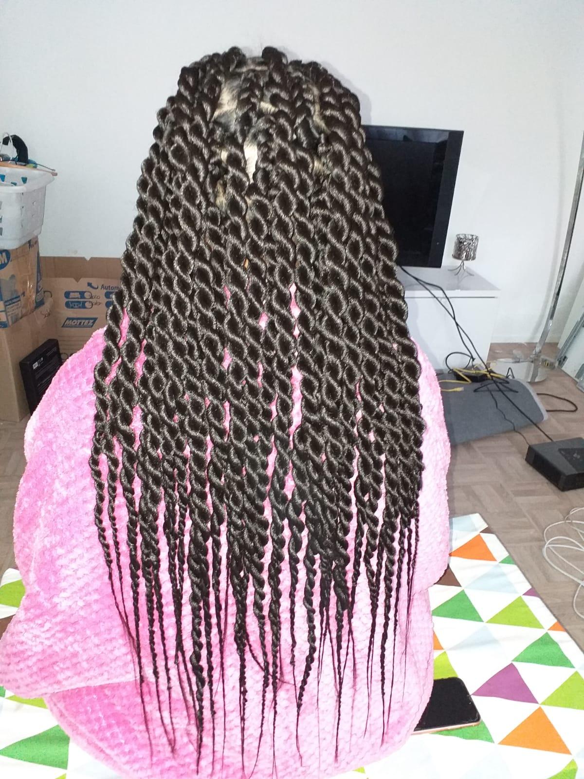salon de coiffure afro tresse tresses box braids crochet braids vanilles tissages paris 75 77 78 91 92 93 94 95 QVQNKSXL