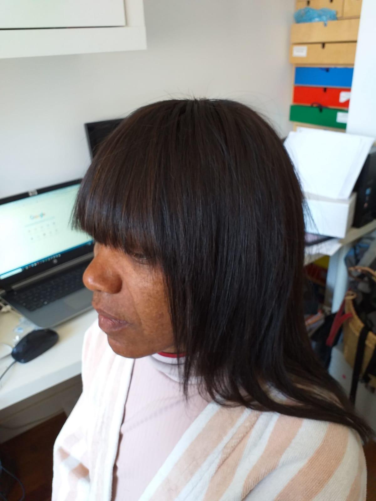salon de coiffure afro tresse tresses box braids crochet braids vanilles tissages paris 75 77 78 91 92 93 94 95 ZKLJXOIG