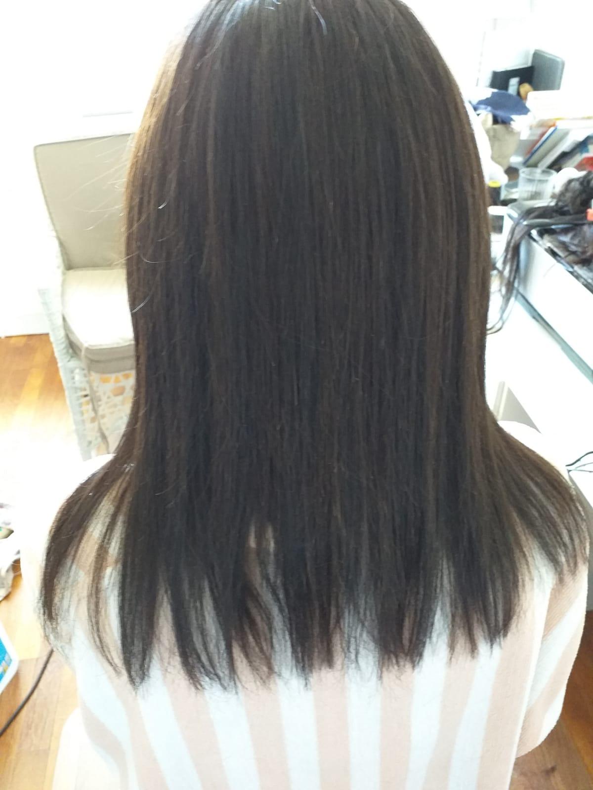 salon de coiffure afro tresse tresses box braids crochet braids vanilles tissages paris 75 77 78 91 92 93 94 95 YYMXYWRJ