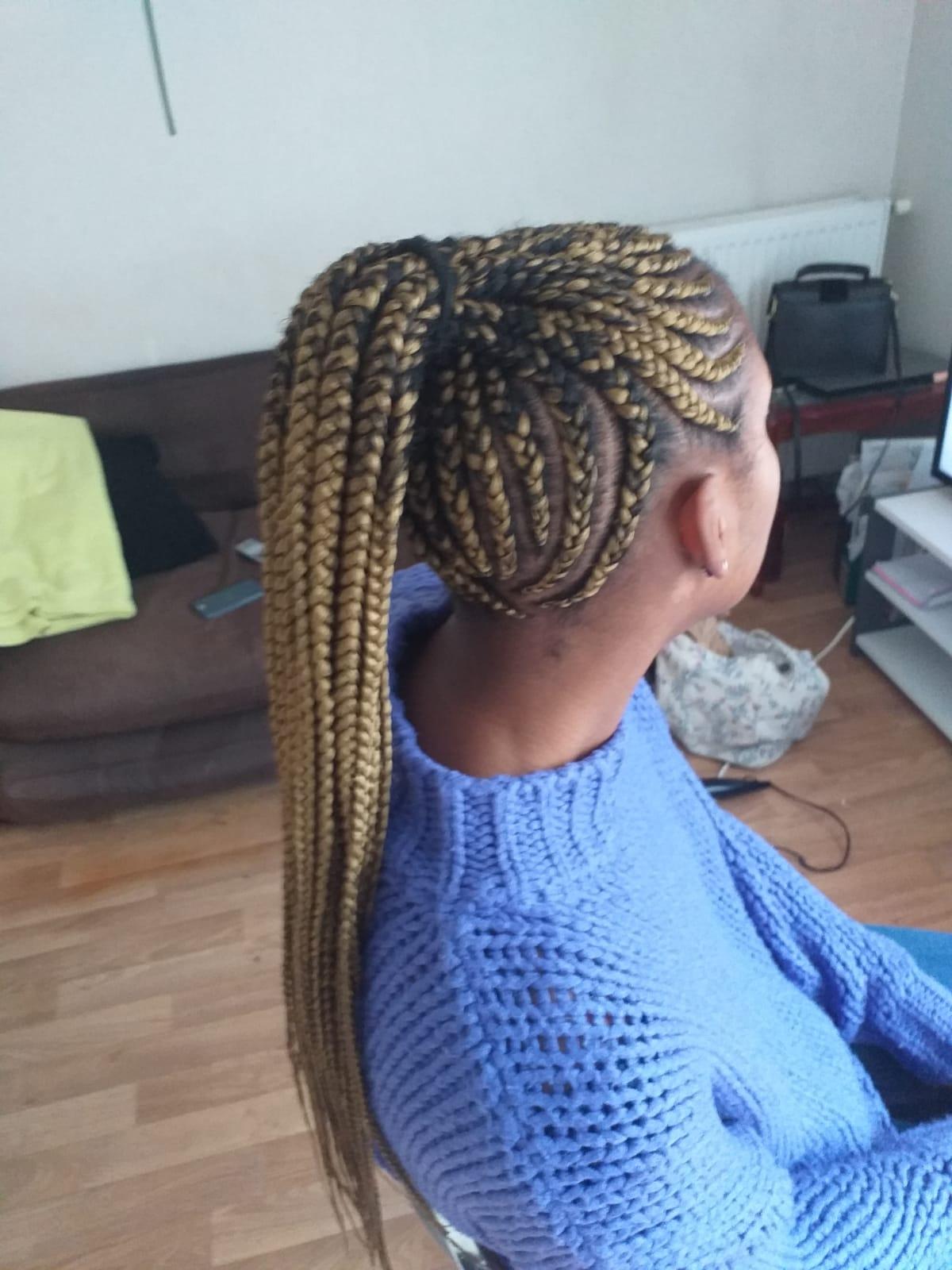 salon de coiffure afro tresse tresses box braids crochet braids vanilles tissages paris 75 77 78 91 92 93 94 95 GSOUETUR