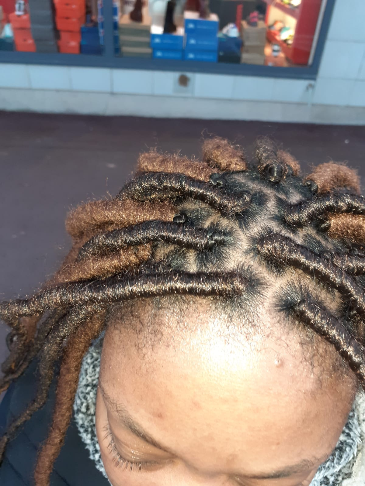 salon de coiffure afro tresse tresses box braids crochet braids vanilles tissages paris 75 77 78 91 92 93 94 95 COAEXEPS