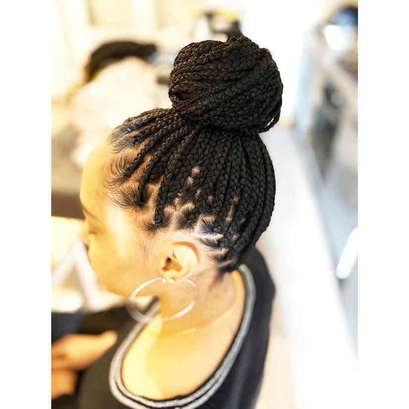 salon de coiffure afro tresse tresses box braids crochet braids vanilles tissages paris 75 77 78 91 92 93 94 95 MOSBPDFZ