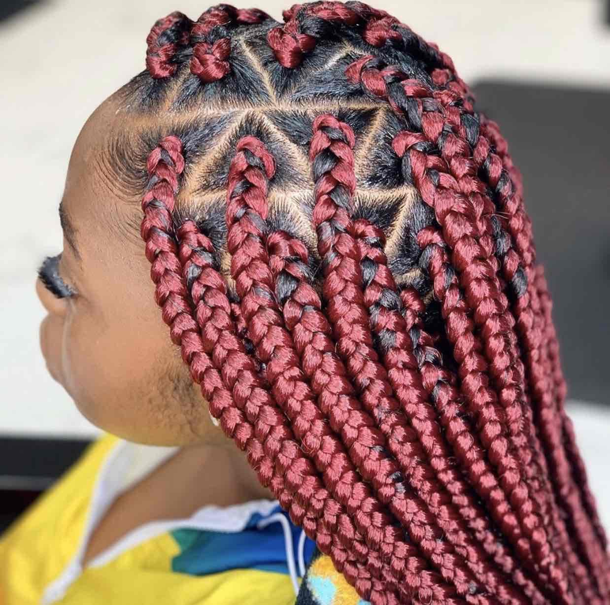salon de coiffure afro tresse tresses box braids crochet braids vanilles tissages paris 75 77 78 91 92 93 94 95 CFAMDNWQ