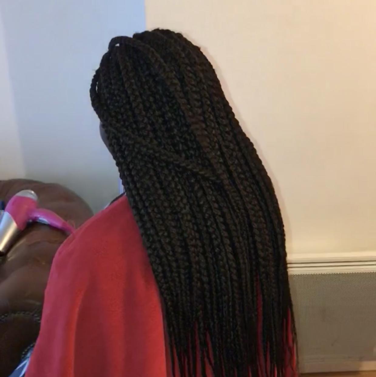 salon de coiffure afro tresse tresses box braids crochet braids vanilles tissages paris 75 77 78 91 92 93 94 95 NAJCCNOK