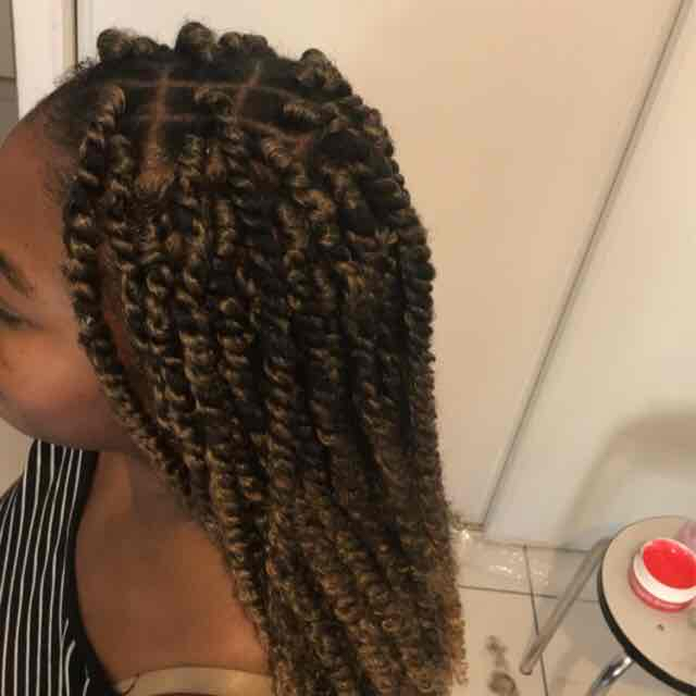 salon de coiffure afro tresse tresses box braids crochet braids vanilles tissages paris 75 77 78 91 92 93 94 95 NCKZYXZV