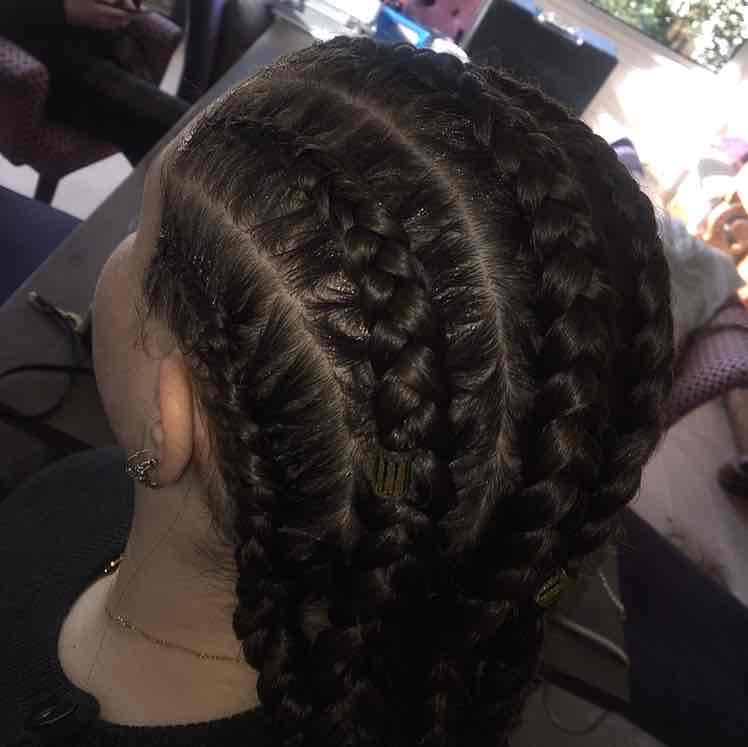 salon de coiffure afro tresse tresses box braids crochet braids vanilles tissages paris 75 77 78 91 92 93 94 95 JLSFXGLD