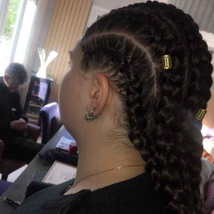 salon de coiffure afro tresse tresses box braids crochet braids vanilles tissages paris 75 77 78 91 92 93 94 95 NYJHQXPQ