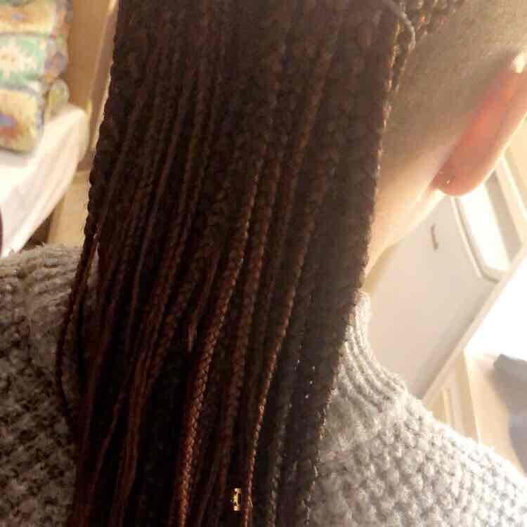 salon de coiffure afro tresse tresses box braids crochet braids vanilles tissages paris 75 77 78 91 92 93 94 95 KUUBQNYB