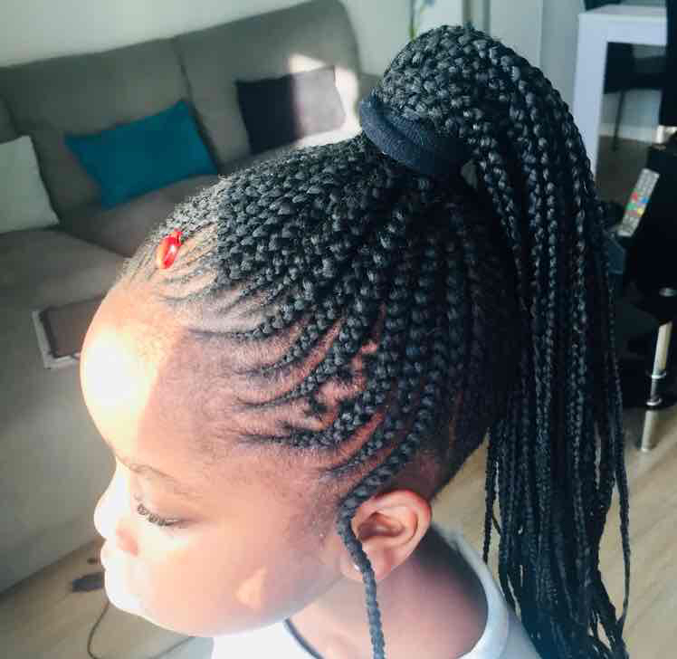 salon de coiffure afro tresse tresses box braids crochet braids vanilles tissages paris 75 77 78 91 92 93 94 95 CFECJLUW