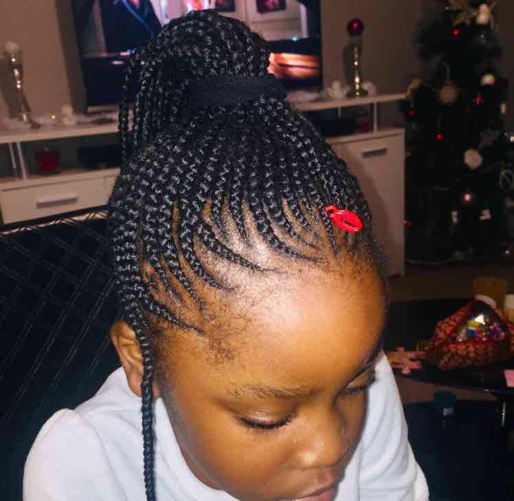 salon de coiffure afro tresse tresses box braids crochet braids vanilles tissages paris 75 77 78 91 92 93 94 95 EBHKRYZZ