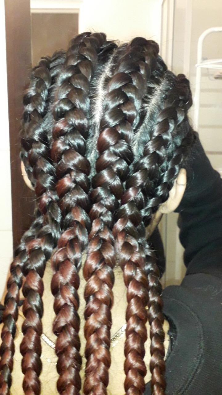 salon de coiffure afro tresse tresses box braids crochet braids vanilles tissages paris 75 77 78 91 92 93 94 95 DHECOAWM