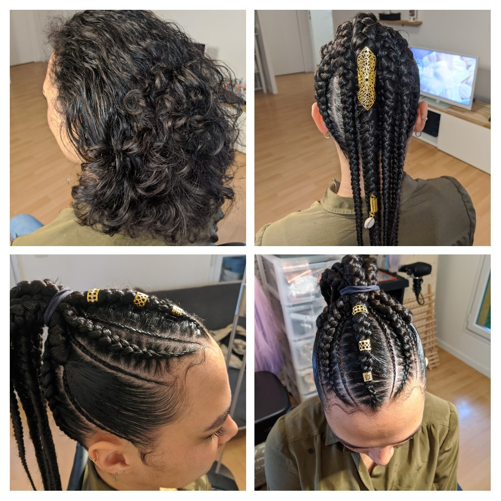 salon de coiffure afro tresse tresses box braids crochet braids vanilles tissages paris 75 77 78 91 92 93 94 95 AVZGWEKH
