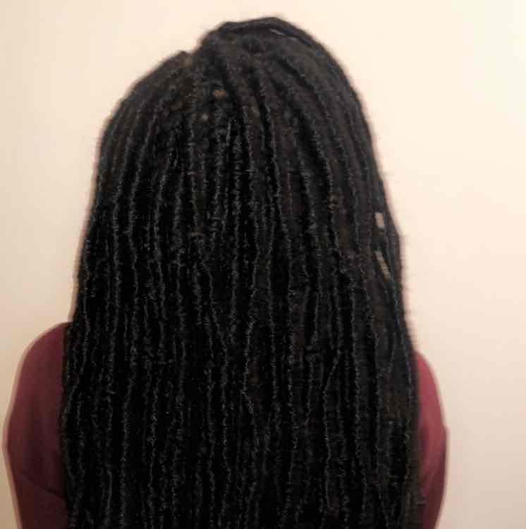 salon de coiffure afro tresse tresses box braids crochet braids vanilles tissages paris 75 77 78 91 92 93 94 95 FKDSJXXN