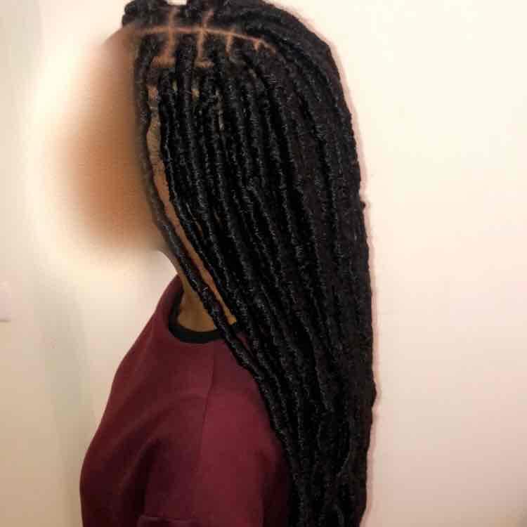 salon de coiffure afro tresse tresses box braids crochet braids vanilles tissages paris 75 77 78 91 92 93 94 95 VMIXRNKP