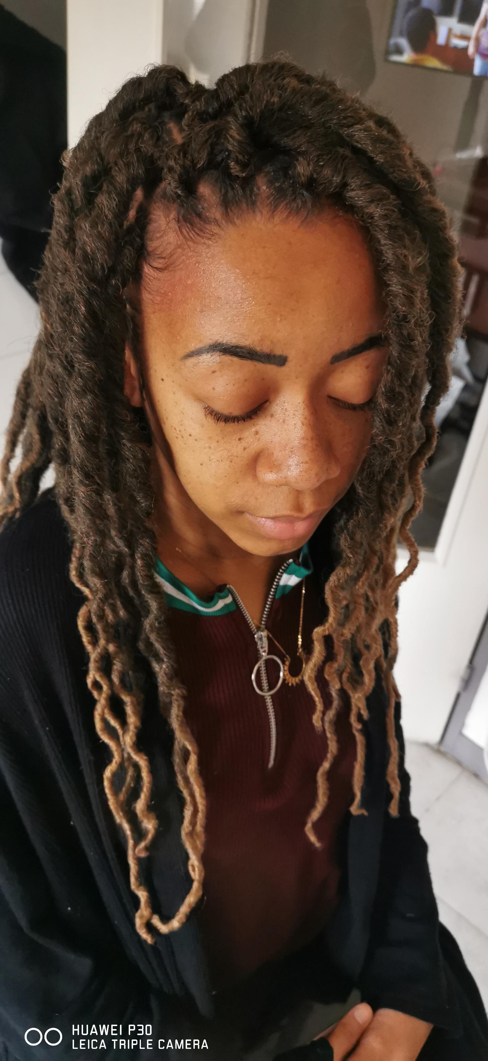 salon de coiffure afro tresse tresses box braids crochet braids vanilles tissages paris 75 77 78 91 92 93 94 95 NDTKUEMD