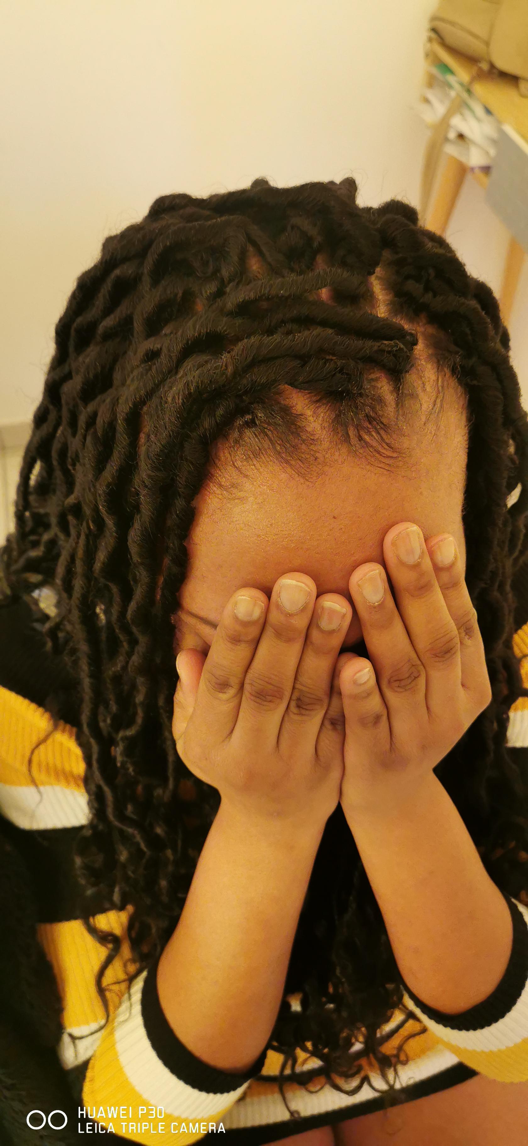 salon de coiffure afro tresse tresses box braids crochet braids vanilles tissages paris 75 77 78 91 92 93 94 95 YIFSUUFR