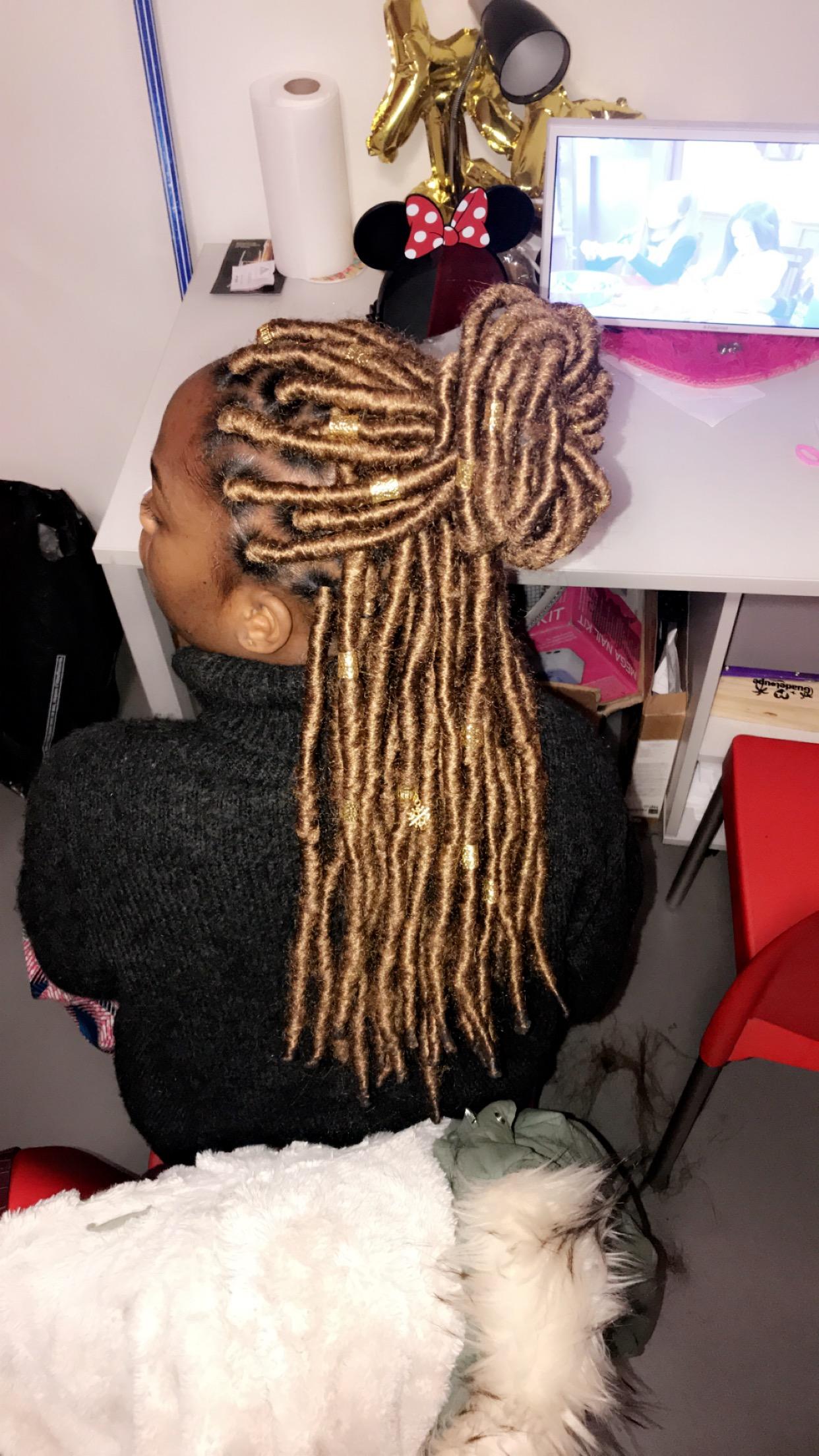 salon de coiffure afro tresse tresses box braids crochet braids vanilles tissages paris 75 77 78 91 92 93 94 95 XSUPQTBJ