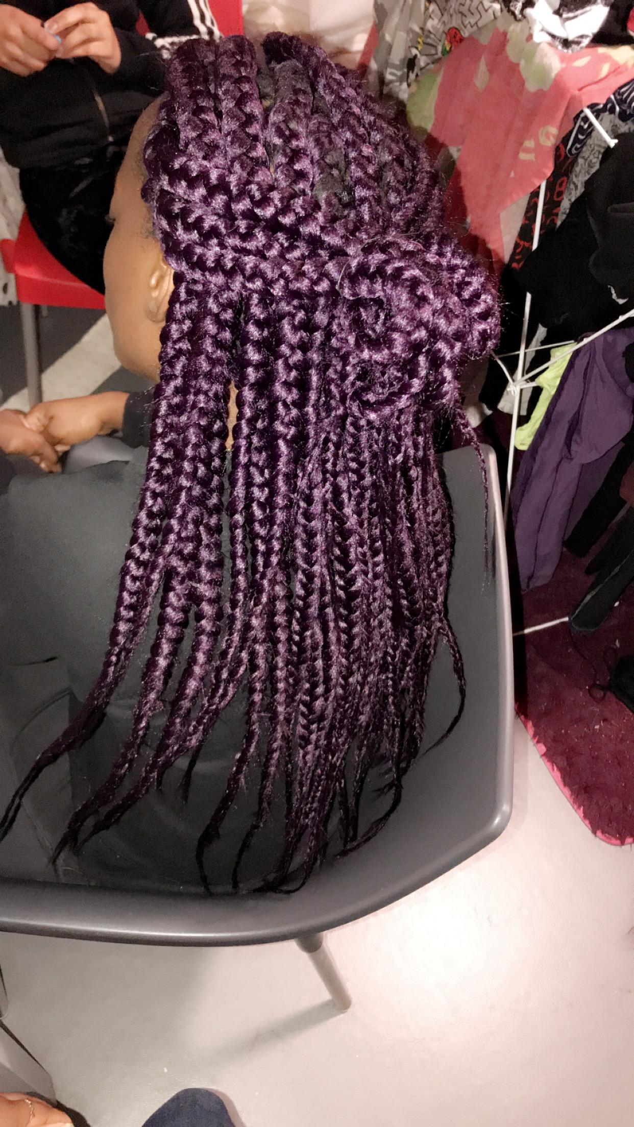 salon de coiffure afro tresse tresses box braids crochet braids vanilles tissages paris 75 77 78 91 92 93 94 95 EETSITUM