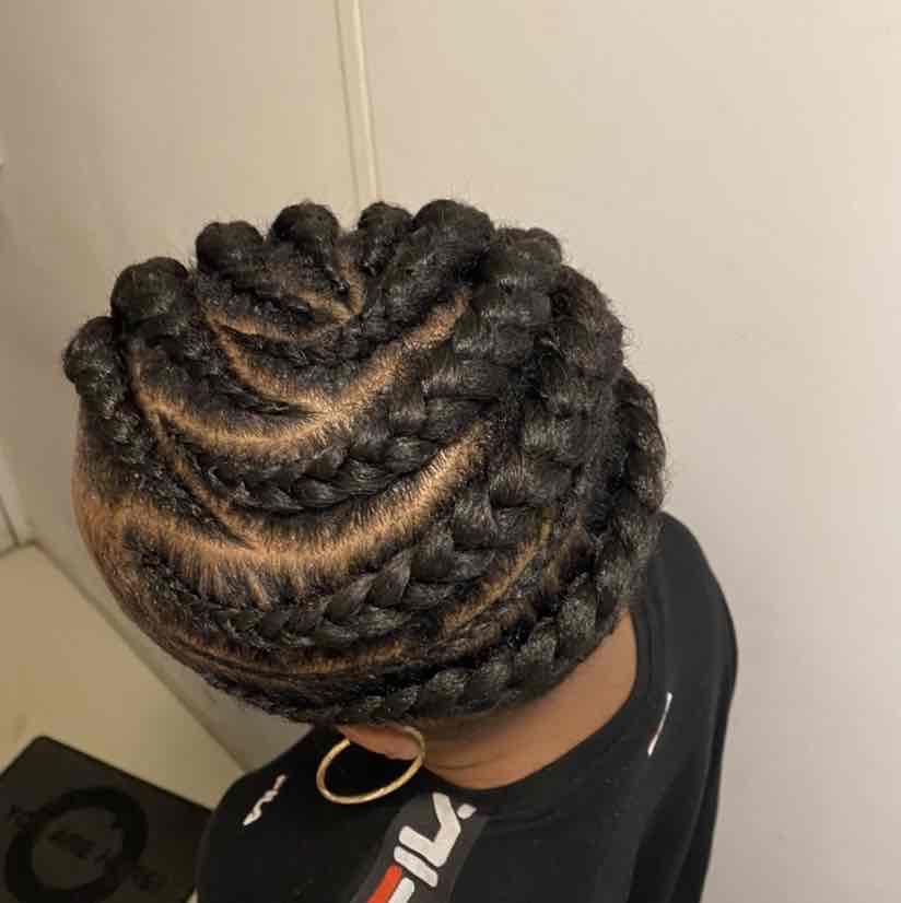 salon de coiffure afro tresse tresses box braids crochet braids vanilles tissages paris 75 77 78 91 92 93 94 95 ZCHDOJJA