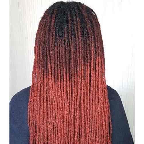 salon de coiffure afro tresse tresses box braids crochet braids vanilles tissages paris 75 77 78 91 92 93 94 95 OKYHSLZA