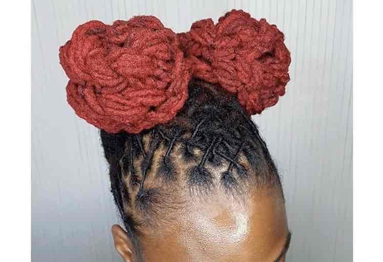 salon de coiffure afro tresse tresses box braids crochet braids vanilles tissages paris 75 77 78 91 92 93 94 95 BBBJDFMP